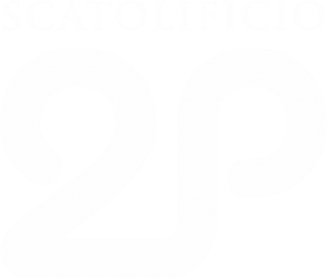logo_scatolificio2p_footer